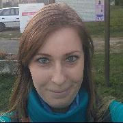 Memsahib, 36