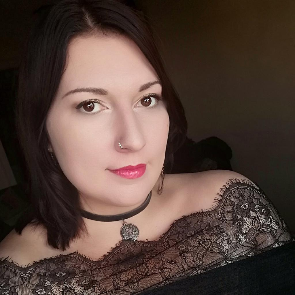 LadyWitcher, 26