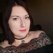 LadyWitcher, 28