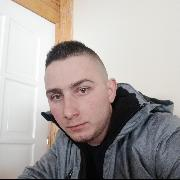 Tamás_kiss, 25