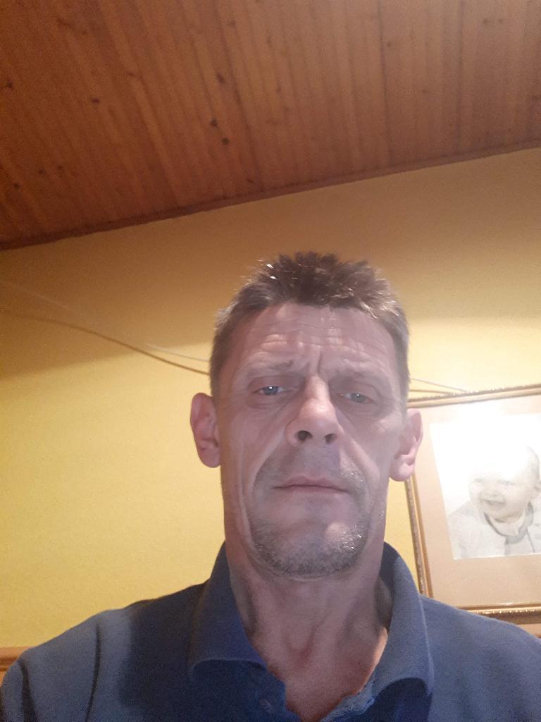Gáboris, 48
