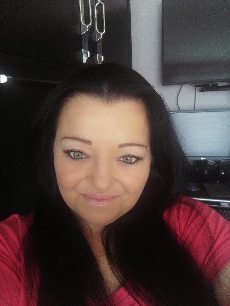 társalapítója, a speed dating sydney
