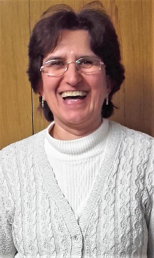 Magdi1964, 54