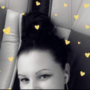 Lazica, 33