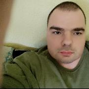 Powax, 34
