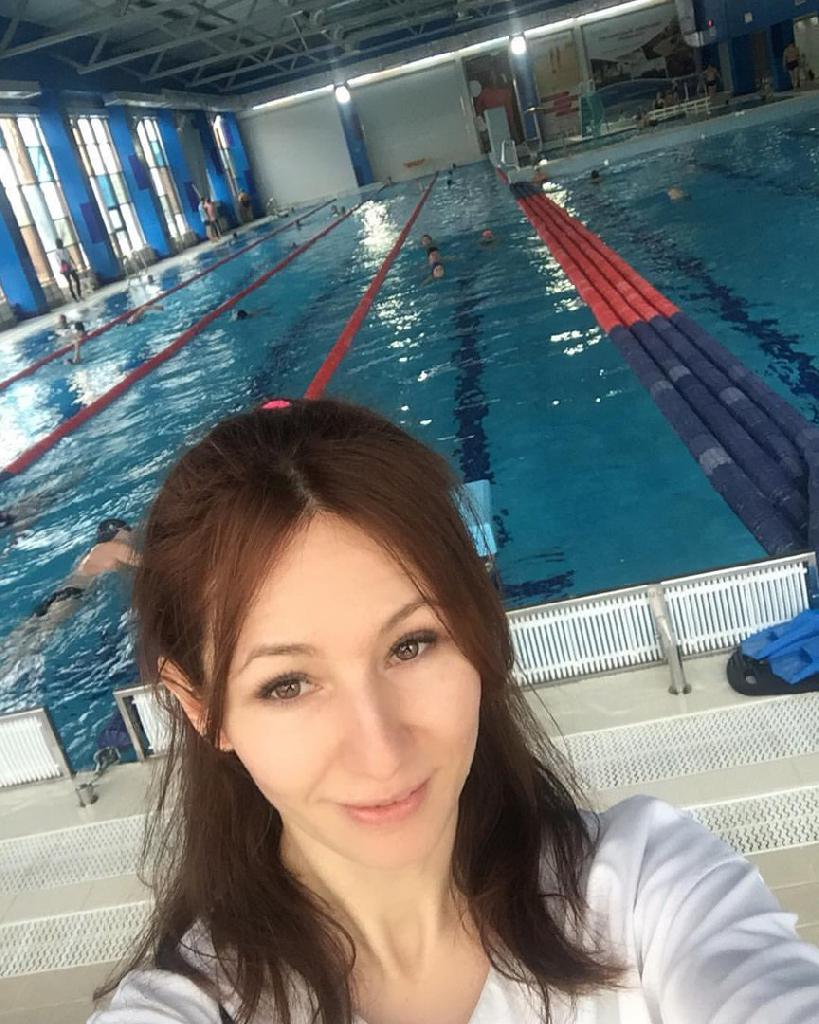 Katalinsvi, 30