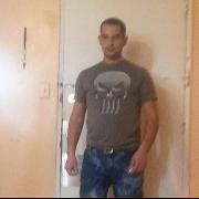 Krisztian8313, 36