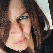 Eugia, 52