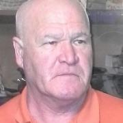 Lajoss, 61