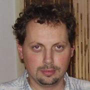 GáborSTB, 45