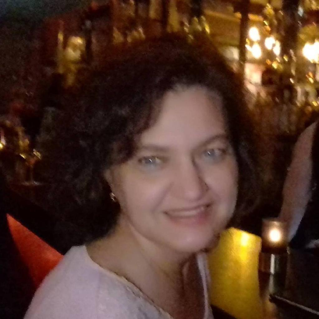VMária, 45