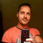 smity, 36