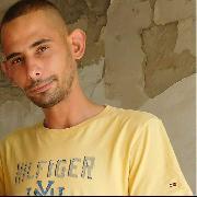 Massary, 34