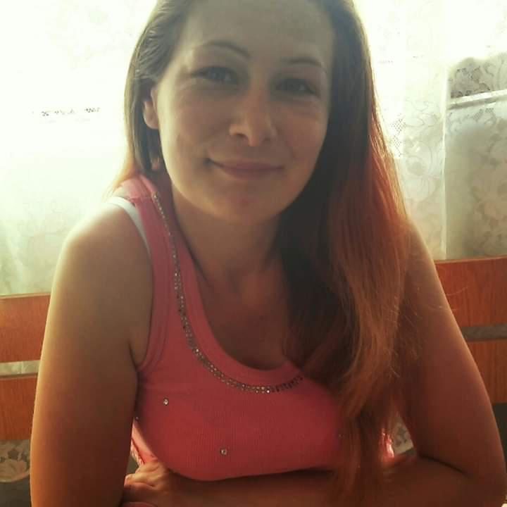 Ramszyka, 31