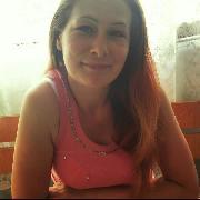 Ramszyka, 30