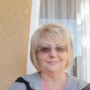 Katica1955, 65