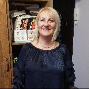 Törpilaaa, 53