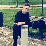 Jakub, 20