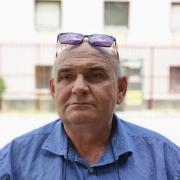 zenite, 60