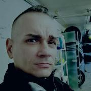 BalázsPcsuti, 42