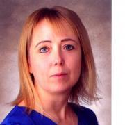 Andrea.tanárnő, 43