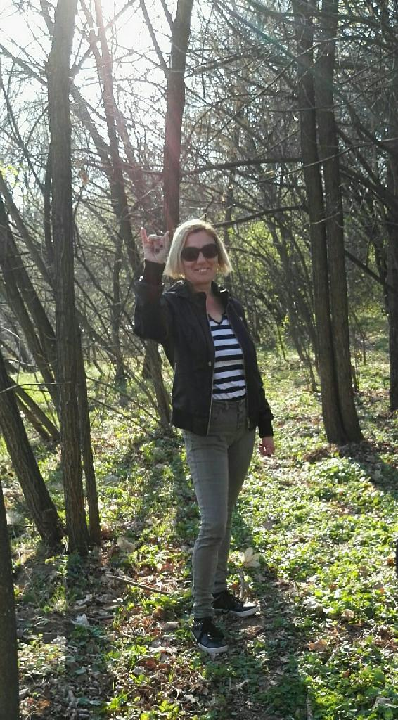 Solyak, 48