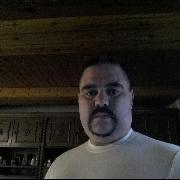 Gyuli, 38