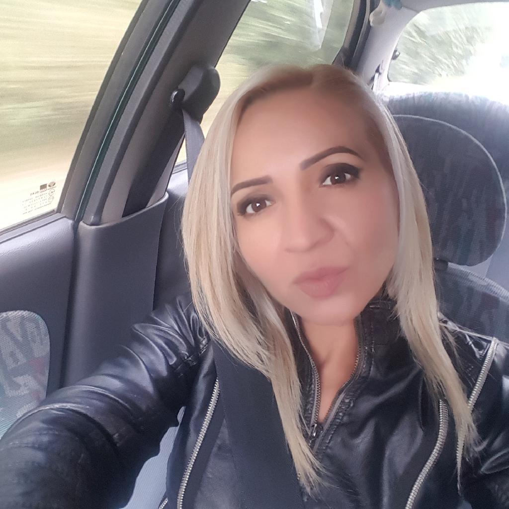Anitacska38, 38