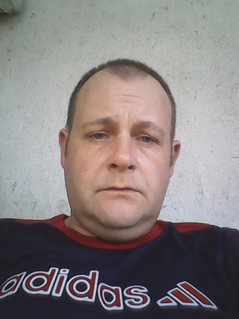 hegelaco, 43