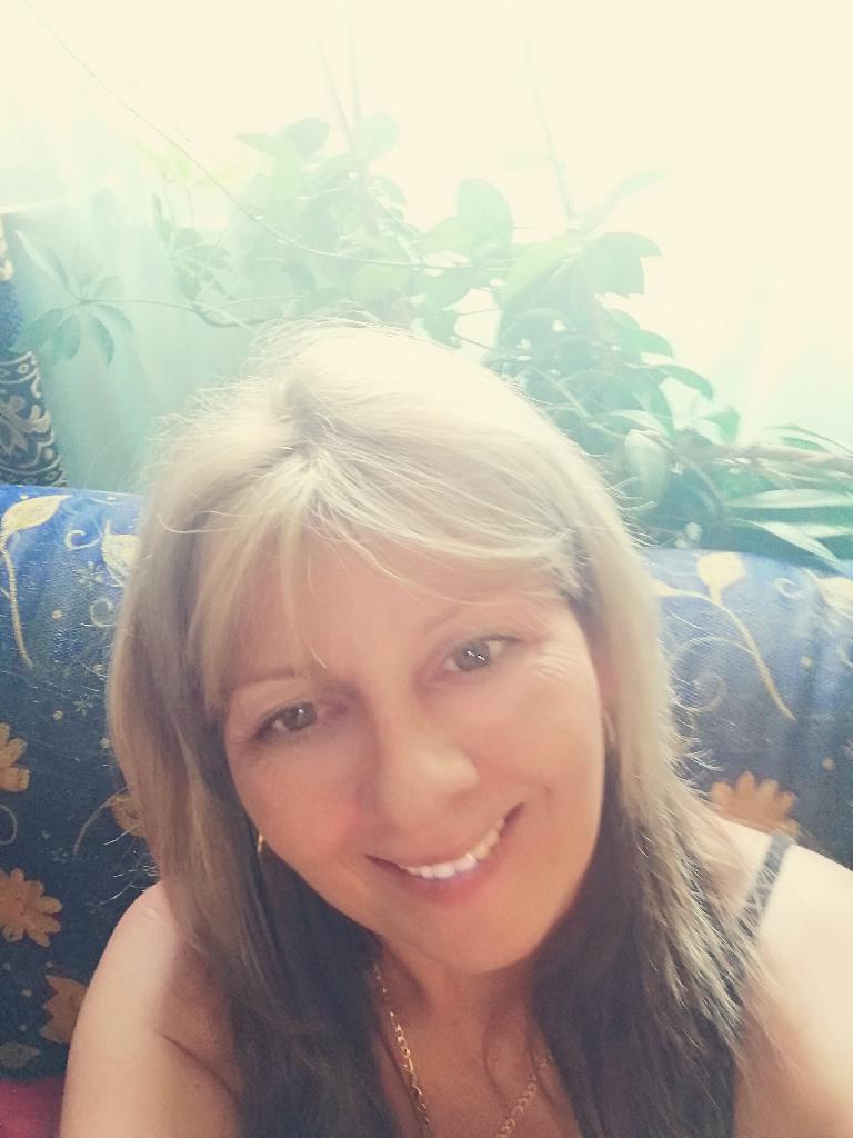 Erafe, 55