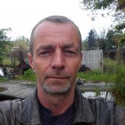 György1969, 51