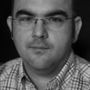 Daniel_Salamon, 44