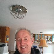 Lovefritz, 53