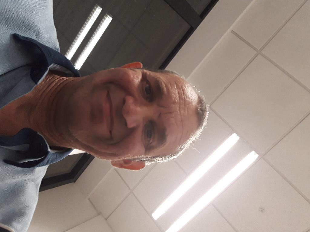 Istvánt, 57