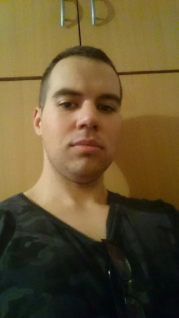 SSSanc, 30