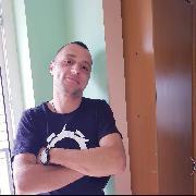 geeemeeer, 31