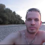 Chris40, 40