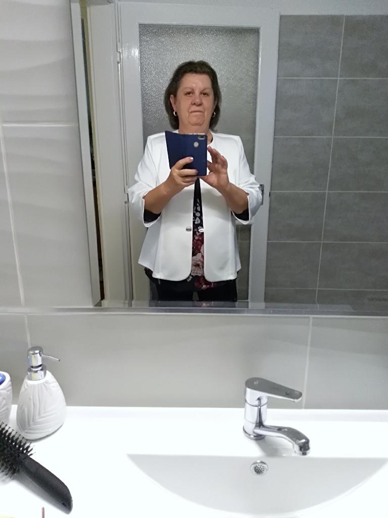 boszimami, 65