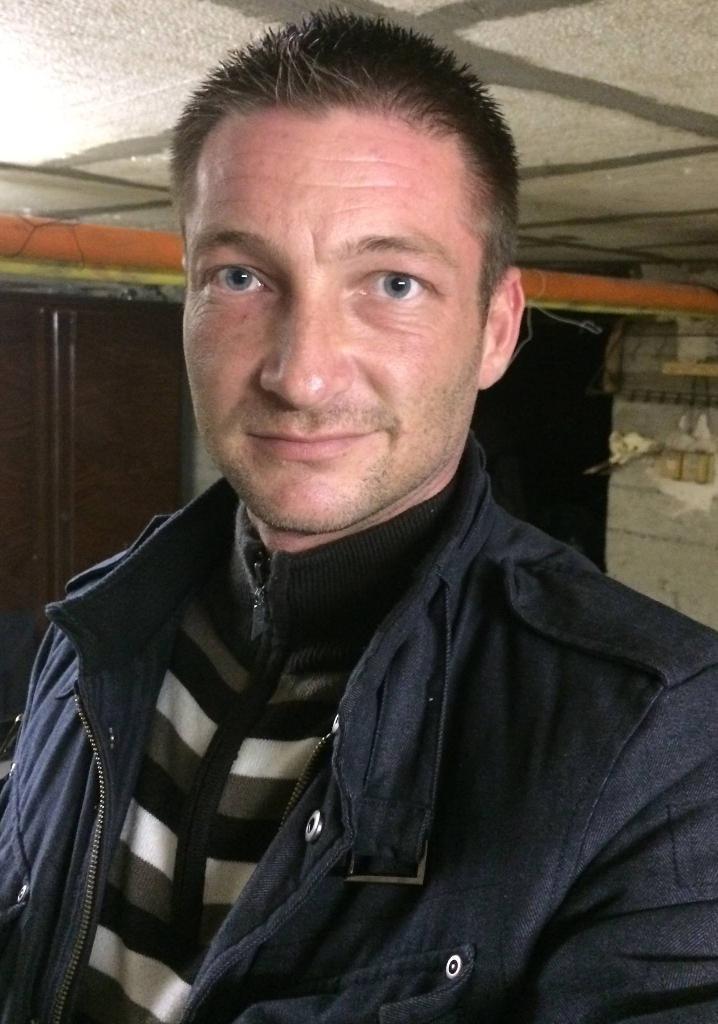 Gábor_80, 38