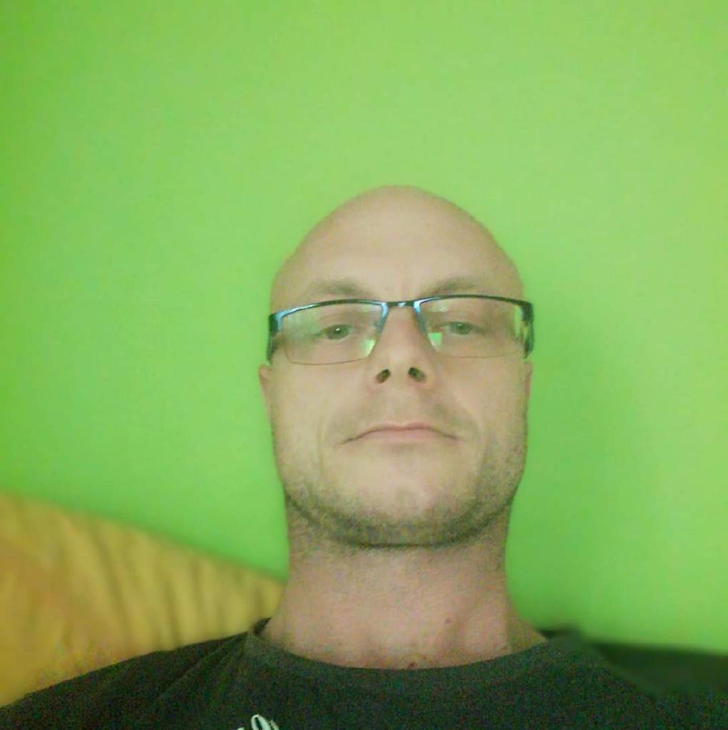 tokymaky, 36