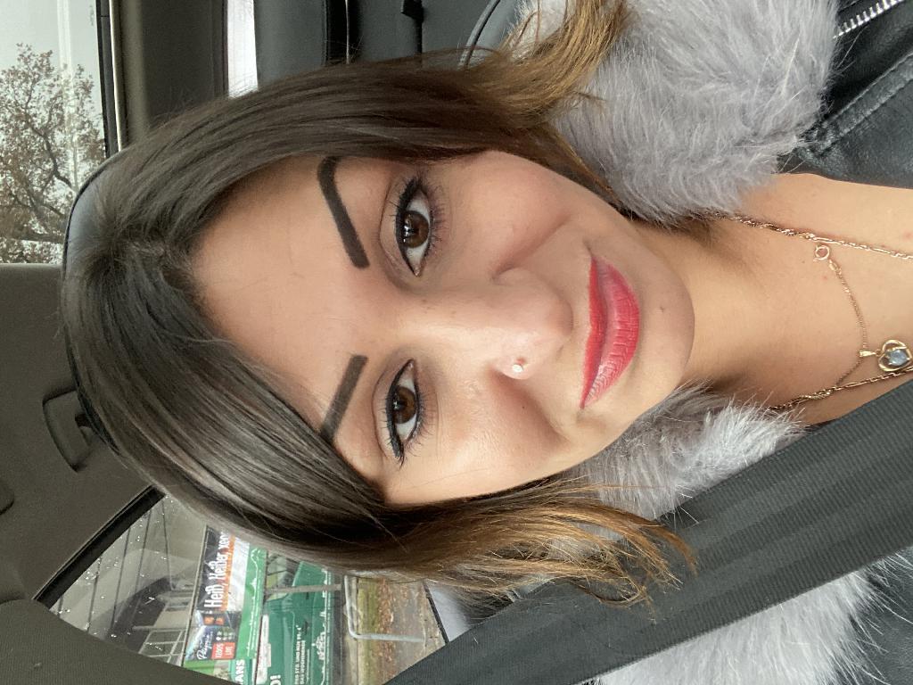 Dzsina., 32