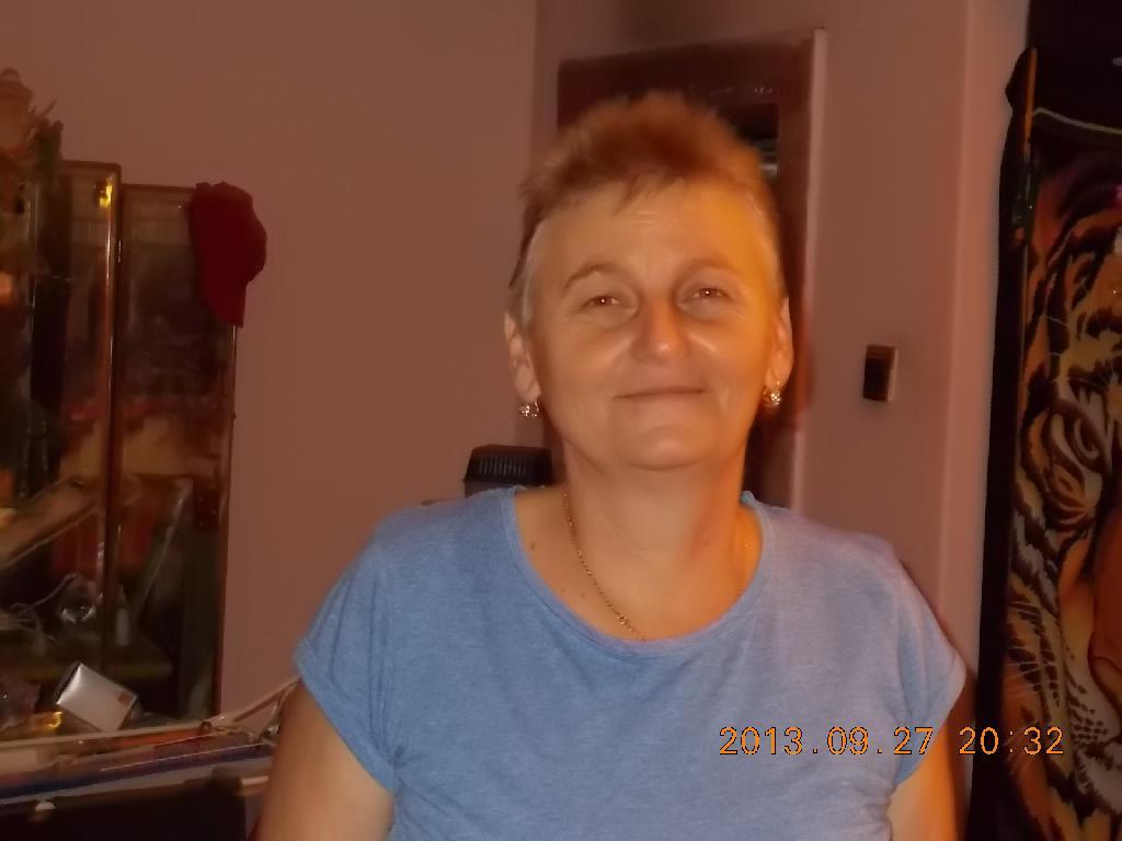 Amirella, 59