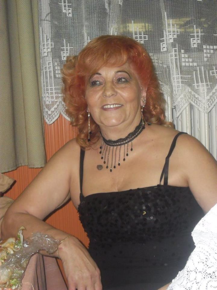 ZsokaZsoka, 70