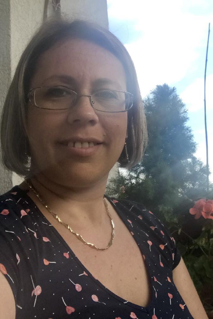 bodag, 41