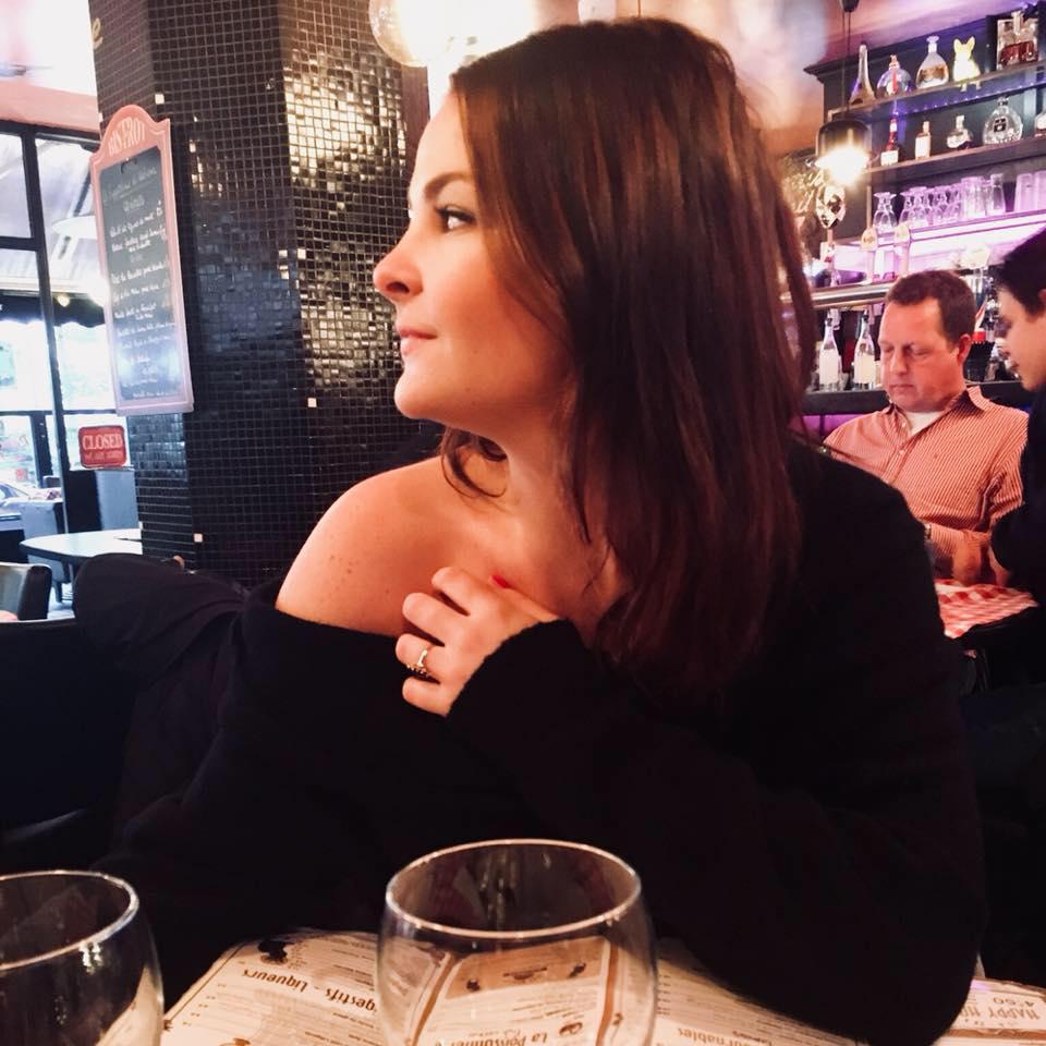 Alexxaa, 25