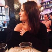 Alexxaa, 24