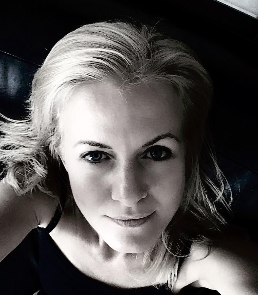 Afonazia, 42
