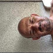 Gabikács, 43