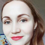 Lisasel, 38