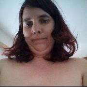 juditkka, 39